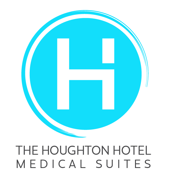 The Houghton Medical Suits Logo-01