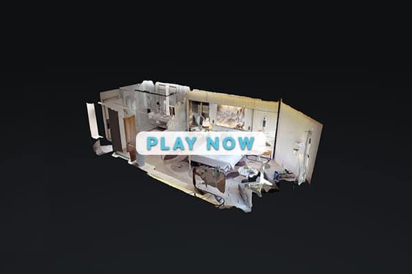 Room-114