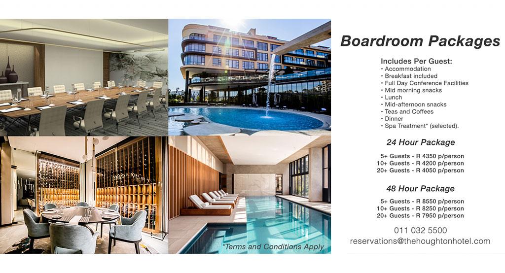 Website-Nov_Boardroom