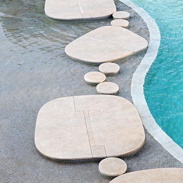 pool-12