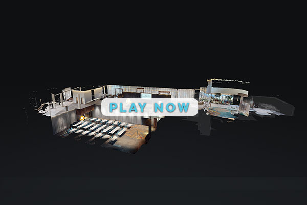 the-venue-Classroom